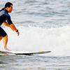 110903-Surfing-1237