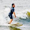 110903-Surfing-1233