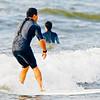 110903-Surfing-1239
