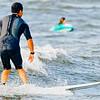 110903-Surfing-1242