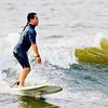 110903-Surfing-1232