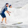110903-Surfing-1235