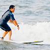 110903-Surfing-1238