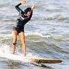 110903-Surfing-1248