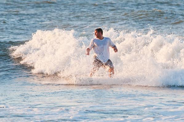 100904-Surfing-1199