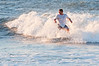 100904-Surfing-1198
