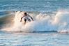 100904-Surfing-1183