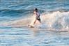 100904-Surfing-1190