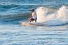 100904-Surfing-1185