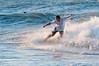 100904-Surfing-1188