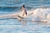 100904-Surfing-1191