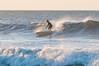 100904-Surfing-1181