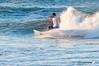 100904-Surfing-1186