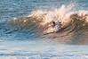 100904-Surfing-1194