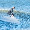 Surfing Long Beach 9-7-19-123
