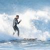 Surfing Long Beach 9-7-19-110