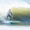 Surfing Long Beach 9-7-19-115