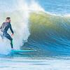 Surfing Long Beach 9-7-19-117