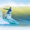 Surfing Long Beach 9-7-19-114