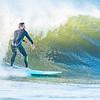 Surfing Long Beach 9-7-19-116