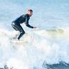 Surfing Long Beach 9-7-19-134