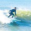Surfing Long Beach 9-7-19-111