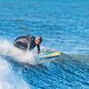 Surfing Long Beach 9-7-19-125