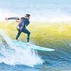 Surfing Long Beach 9-7-19-113