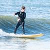 Surfing Long Beach 9-7-19-139