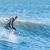 Surfing Long Beach 9-7-19-122