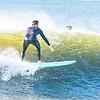 Surfing Long Beach 9-7-19-112