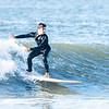 Surfing Long Beach 9-7-19-138