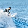 Surfing Long Beach 9-7-19-132