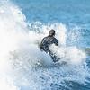 Surfing Long Beach 9-7-19-137