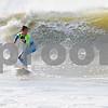 110908-Surfing 9-8-11-003
