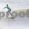 110908-Surfing 9-8-11-002