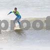 110908-Surfing 9-8-11-001