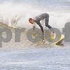 110908-Surfing 9-8-11-016