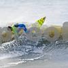 110908-Surfing 9-8-11-007