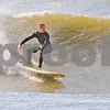 110908-Surfing 9-8-11-012