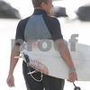 110908-Surfing 9-8-11-020