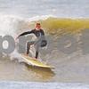 110908-Surfing 9-8-11-011