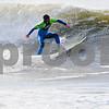 110908-Surfing 9-8-11-005