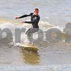110908-Surfing 9-8-11-018