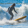 Surfing Long Beach -Roosevelt 10-15-15-016