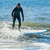 Surfing Long Beach -Roosevelt 10-15-15-014