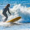 Surfing Long Beach -Roosevelt 10-15-15-017