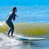 Surfing Long Beach -Roosevelt 10-15-15-020