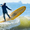 Surfing Long Beach -Roosevelt 10-15-15-005