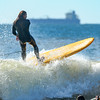 Surfing Long Beach -Roosevelt 10-15-15-009